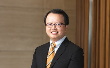 mr weng Dr weng chew tan, consultant physician and gastroenterologist, mb chb, frcp at spire healthcare learn more about this consultant here.